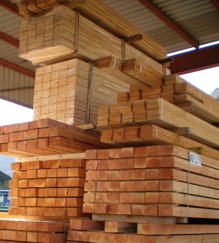El blog del laudero principiante medidas estandar de la - Vigas de maderas ...